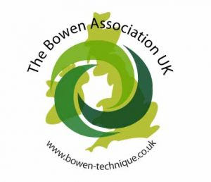 Bowen Association